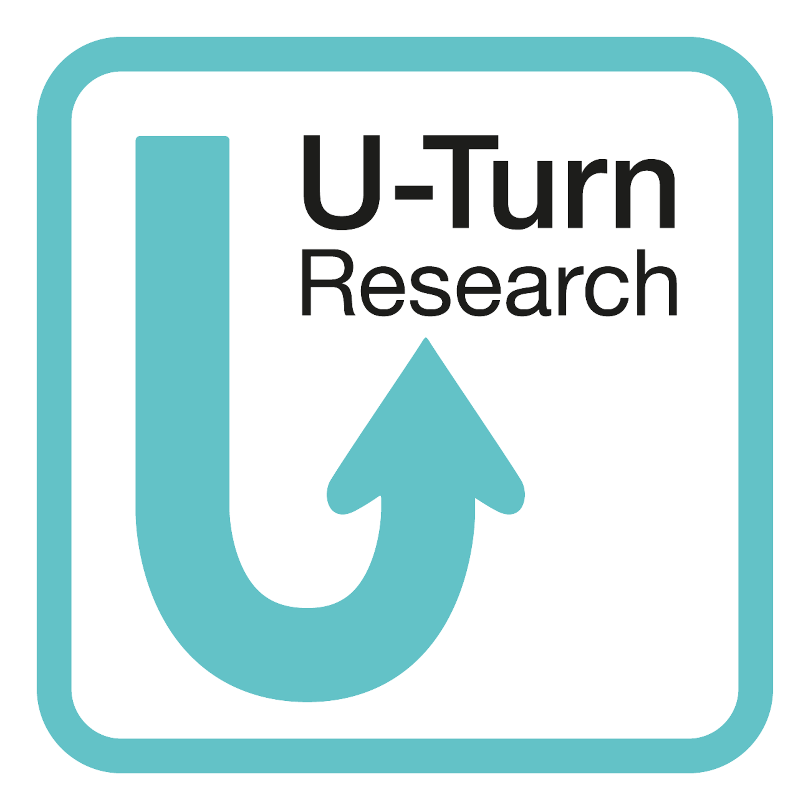 U-Turn Research
